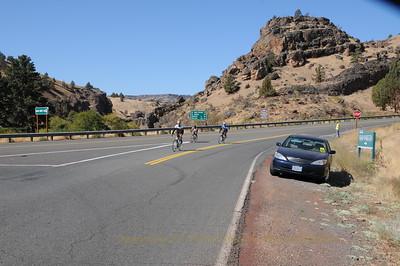 Cycle Oregon Wednesday_0028