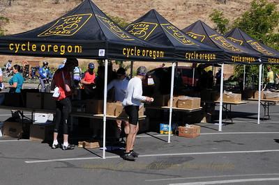 Cycle Oregon Wednesday_0042