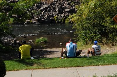 Cycle Oregon Wednesday_0040