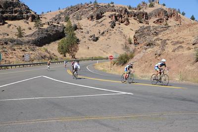 Cycle Oregon Wednesday_0033