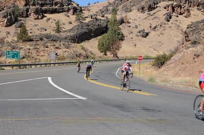 Cycle Oregon Wednesday_0023