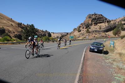 Cycle Oregon Wednesday_0030