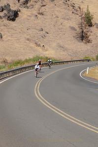 Cycle Oregon Wednesday_0012