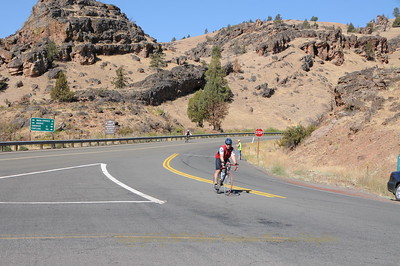 Cycle Oregon Wednesday_0014