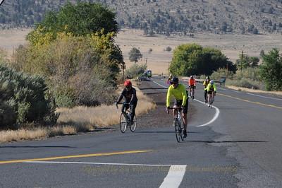 Cycle Oregon Friday_0008