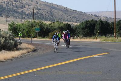 Cycle Oregon Friday_0022