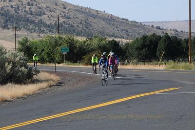 Cycle Oregon Friday_0016