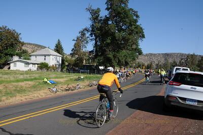 Cycle Oregon Friday_0027