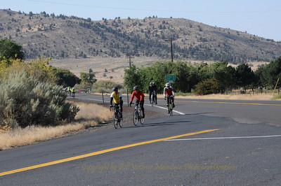 Cycle Oregon Friday_0009