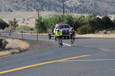 Cycle Oregon Friday_0013