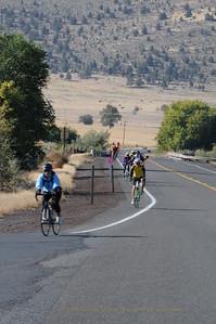 Cycle Oregon Friday_0004
