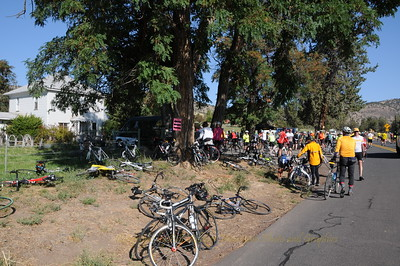 Cycle Oregon Friday_0028