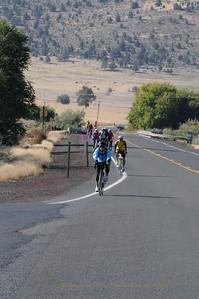 Cycle Oregon Friday_0003