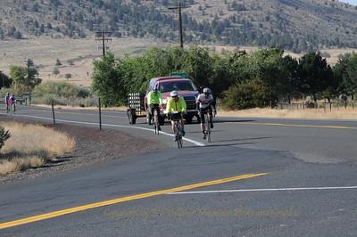 Cycle Oregon Friday_0015