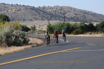 Cycle Oregon Friday_0010