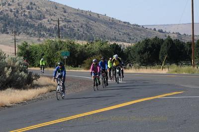 Cycle Oregon Friday_0019