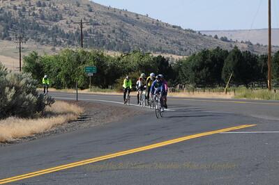 Cycle Oregon Friday_0017