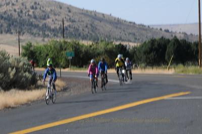 Cycle Oregon Friday_0018
