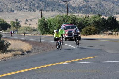 Cycle Oregon Friday_0014