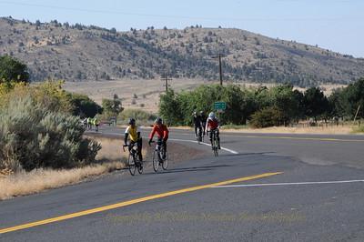 Cycle Oregon Friday_0012
