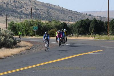 Cycle Oregon Friday_0021