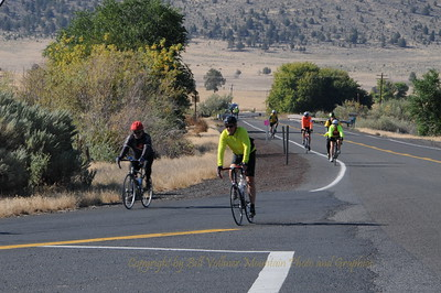 Cycle Oregon Friday_0007