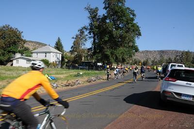 Cycle Oregon Friday_0026