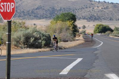 Cycle Oregon Friday_0005