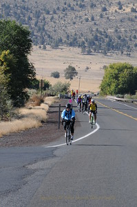 Cycle Oregon Friday_0002