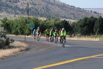 Cycle Oregon Friday_0023