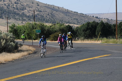 Cycle Oregon Friday_0020