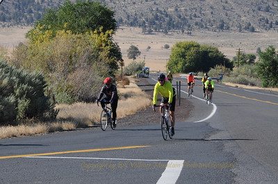 Cycle Oregon Friday_0006
