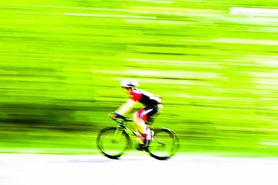 cycle-10-09-017
