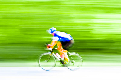 cycle-10-09-008