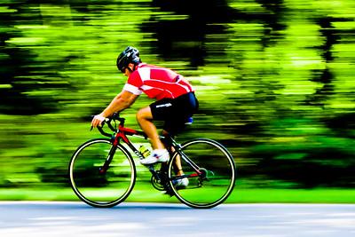 cycle-10-09-023