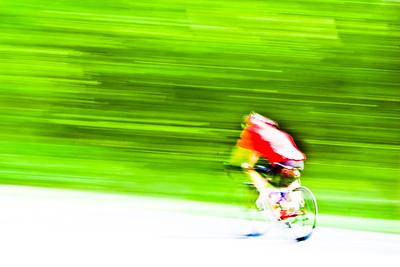 cycle-10-09-013