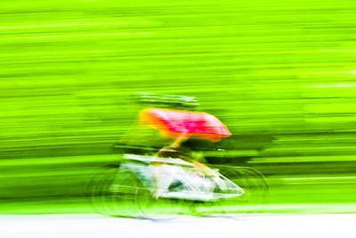 cycle-10-09-025