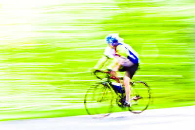 cycle-10-09-022