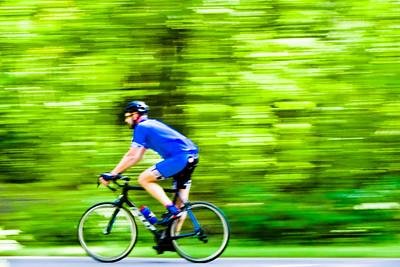 cycle-10-09-024