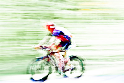 cycle-10-09-011