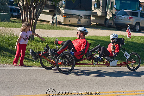 20091017_Outlaw100_102