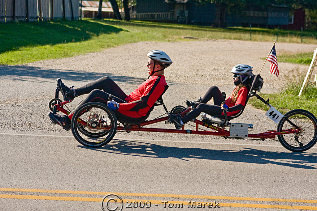 20091017_Outlaw100_103