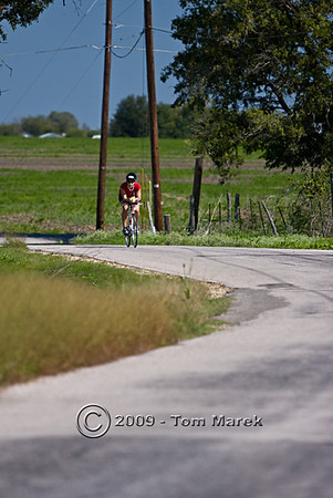 20091017_Outlaw100_011