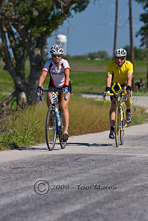 20091017_Outlaw100_039