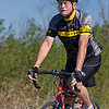 20091017_Outlaw100_048