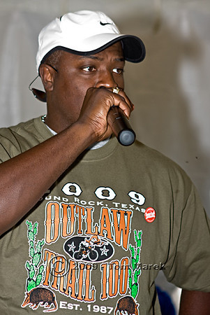 20091017_Outlaw100_074