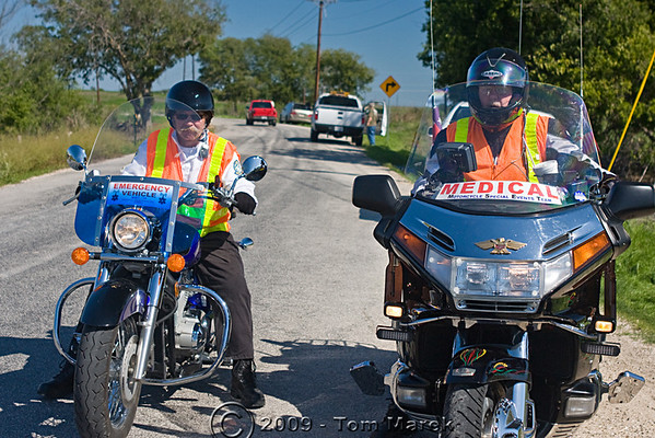 20091017_Outlaw100_038