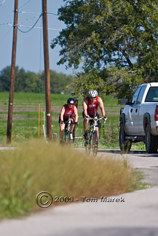 20091017_Outlaw100_061