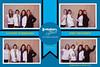 Cystic Fibrosis Foundation Birmingham's Finest 2013