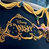 Disney Cruise Line – Disney Wish